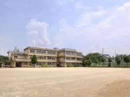 高柳小学校の画像1