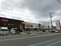 イオンタウン長野三輪店