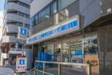 ローソン 恵比寿西二丁目店