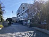 東京消防庁消防学校