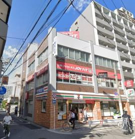 スポーツクラブJOYFIT 野田阪神の画像1