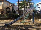渋谷区立笹塚児童遊園地
