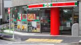ファミリーマート 南青山店