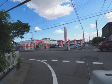 スギ薬局 三俣店の画像1