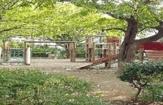井草さくら公園