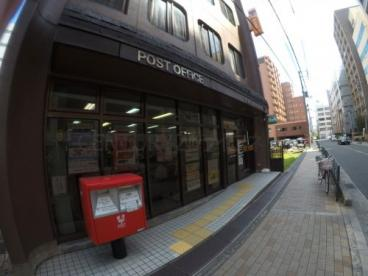 吹田江の木郵便局の画像1