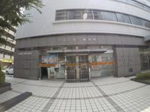 吹田江坂一郵便局