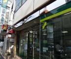 三井住友銀行エーティーエムサービス東日本支店代官山町出張所