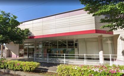 しまむら増尾台店の画像1