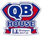 QBハウス 西荻マイロード店