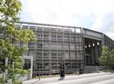 東海大学高輪キャンパス