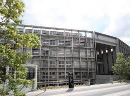 東海大学高輪キャンパス の画像1
