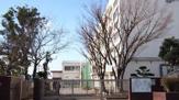 横浜市立洋光台第三小学校