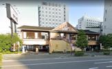 かごの屋JR和歌山駅前店