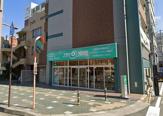 メガネの加賀屋和歌山店
