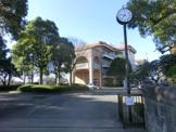 富里市立富里北中学校