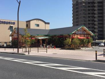 コメダ珈琲 京田辺三山木店の画像1