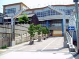 名古屋市立御劔小学校