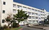 横浜市立柏尾小学校