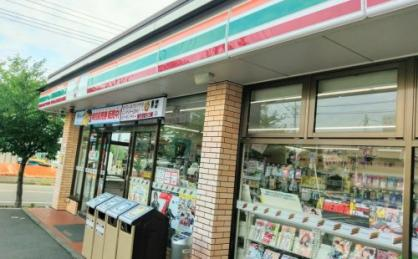 セブンイレブン 松戸小金原4丁目店の画像1
