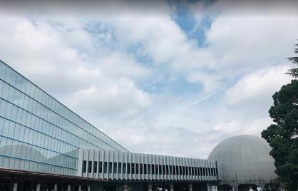 栃木県子ども総合科学館の画像1