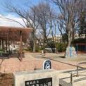 西徳第二公園内集会所