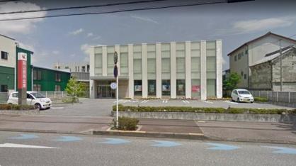 烏山信用金庫宇都宮南支店の画像1