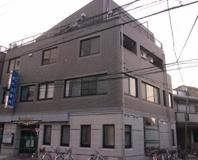 京北診療所