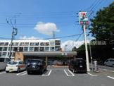 セブンイレブン 横浜原宿4丁目店