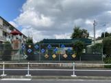 町立むさしの保育園