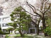 東京歯科衛生専門学校