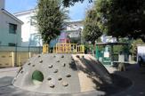 やよい児童遊園