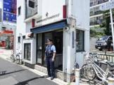 戸塚警察署下落合駅前交番