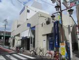 みずほ銀行 中井支店