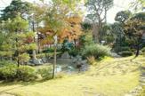 延寿東流庭園