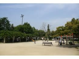 川添公園の画像1