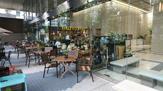 タリーズコーヒー 新宿スクエアタワー店