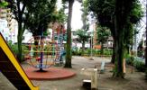 こばと児童遊園