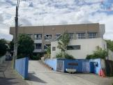 西宮市立甲武中学校