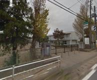 成田市立川上小学校