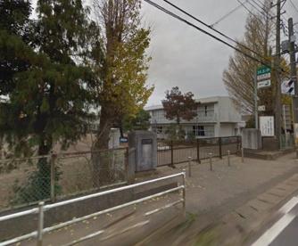 成田市立川上小学校の画像1