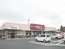 BeLX(ベルクス) せんげん台東店