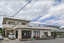 上野山米穀店・つきや