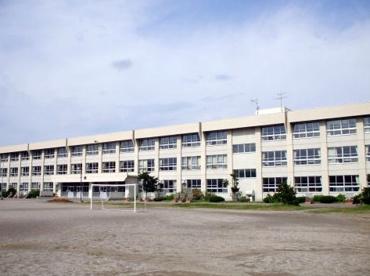 南小学校の画像1