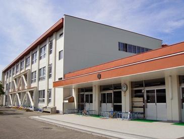 東小学校の画像1