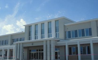 端野小学校の画像1