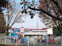 東部文化幼稚園