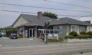 大井戸診療所の画像1
