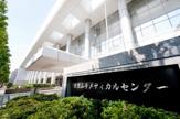 ジェイコー東京山手メディカルセンター