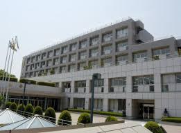 東海大学付属高輪台高等学校(中高一貫校)の画像1